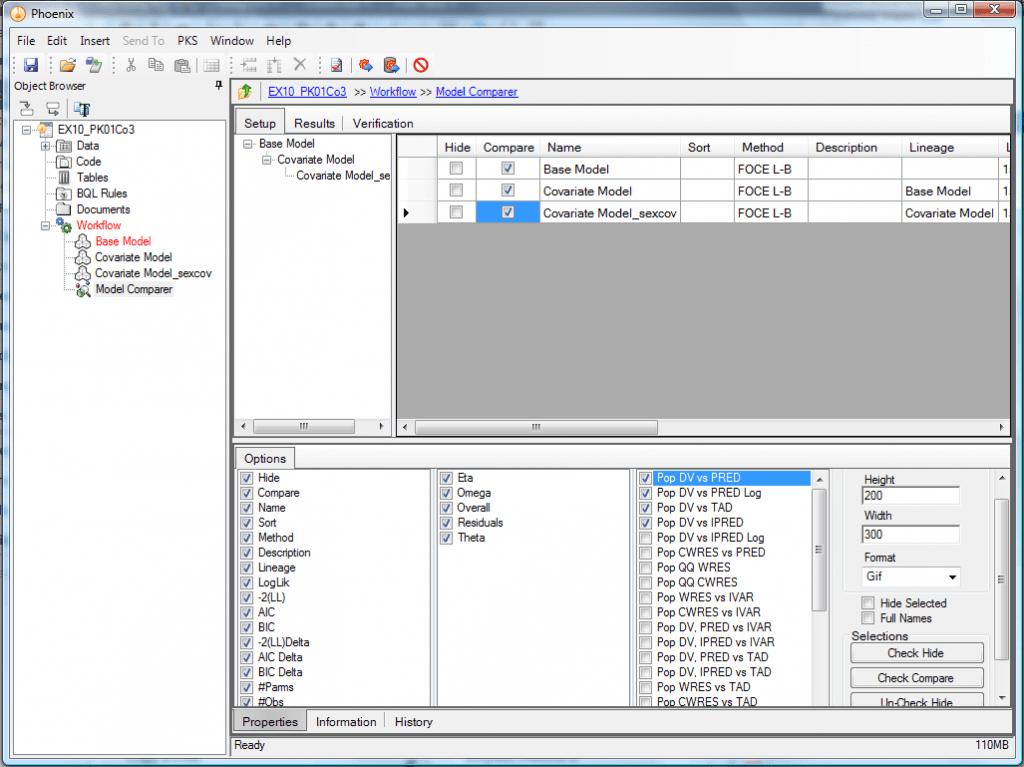 model_comparer NLME Rev 3