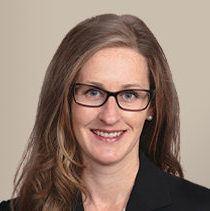 Julie Bullock, PharmD