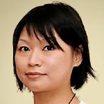 Amy Cheung, PhD