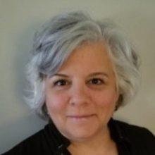 Lynne Georgopoulos, RN, MSHS, RAC