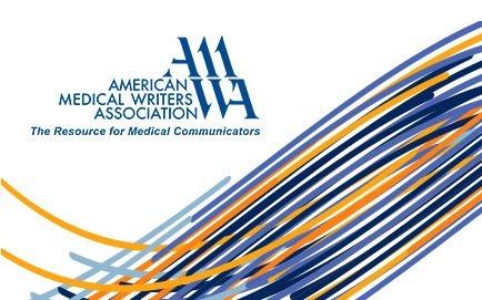 AMWA Medical Writing & Communication Conference