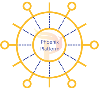 Phoenix™ Pharmacokinetic and Pharmacodynamic (PK/PD) Platform Version 8.3 NEW