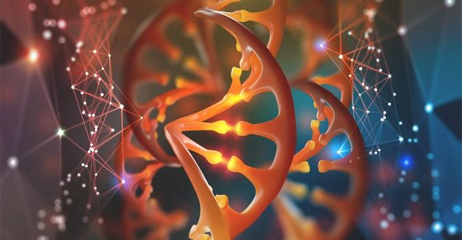 2nd Annual Gene Therapy Immunogenicity