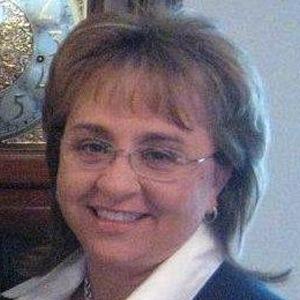 Theresa Shalaby, MSN, RN