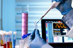British Pharmacology Society:<br></noscript>Pharmacology 2021