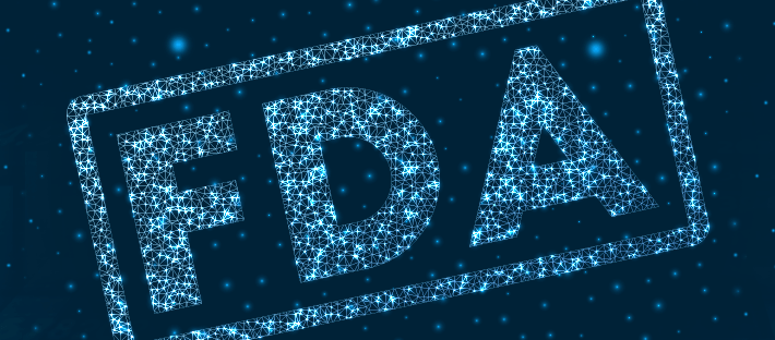 FDA's Digital Transformation: The Future of Technology and How to Prepare