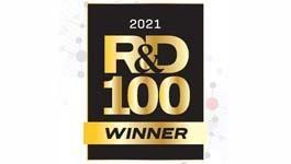 Certara's Simcyp™ COVID-19 Vaccine Model Wins R&D 100 Award