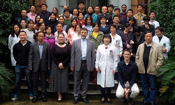 BLOG_Pharma-Leaders-in-China-Embrace-Simcyp-Science_2