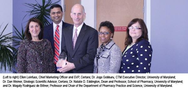 BLOG_Supporting-Pharmacometrics-Education-at-the-University-of-Maryland