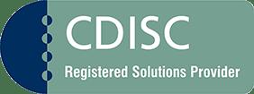Web-CDISC-Solutions