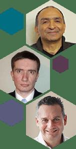Webinar-3speaker-Soltanshahi-Thomashevskiy-Guzy